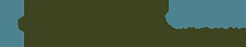 Greenville Capital Logo