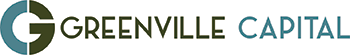 Greenville Capital Logo